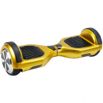 500W Motor Power Electric Scooter