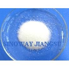 Polímero super absorvente (SAP)