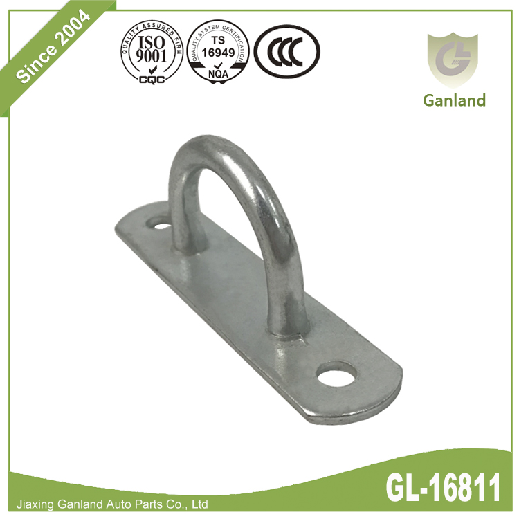 Chain Tie Up GL-16811