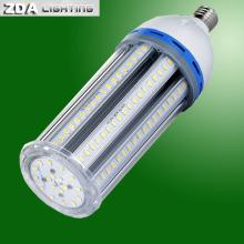 Luz do bulbo do diodo emissor de luz EW 100W