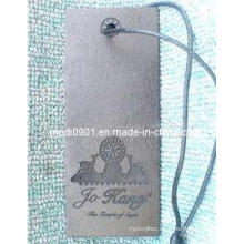 Paper Hang Tag (KS-PT0132)
