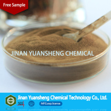 Food Grade Water Soluble Organic Fulvic Acid Price of Chemical Fertilizer