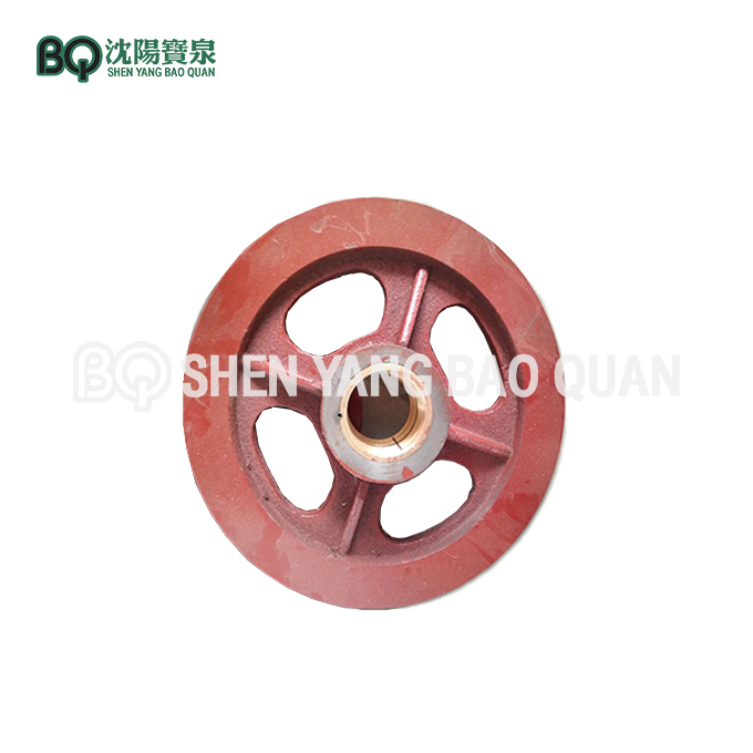 rope pulley 415 80 (2)