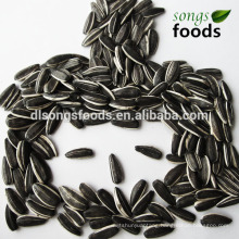 Sunflower Seeds for Human Consumption In China