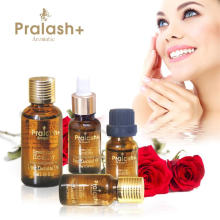 Best Pralsh+ Vagina-Shrink Essential Oil Body Care Product