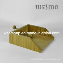 Настольная подставка для аксессуаров Bamboo