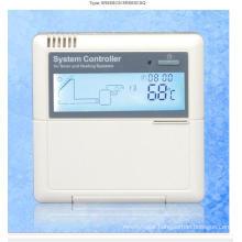 Solar Controller (SR868C8Q)