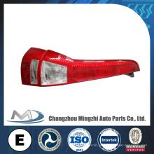 Auto peças Peças de reposição carro Lâmpada de cauda 33501-SWA-H01 R6207 33551-SWA-H01 L6207 CRV07-08