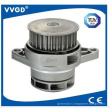 Использование насоса воды авто для VW 030121008d 030121005n 030121005nx