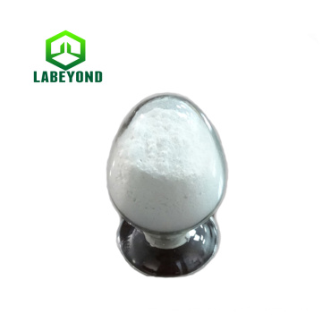 triclosan utilizado en jabón y pasta de dientes, triclosan, CAS no 3380-34-5