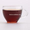 PT-002 Pu'Er Tee Großhandel Lose Lose Blatt rein