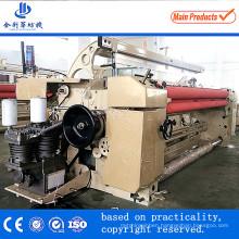 Jlh740 Independent Air Compressor Gauze Bandage Machine