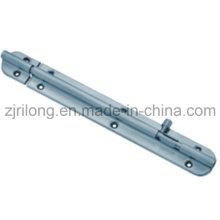 Schraube für Türdekoration Df 2233