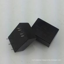 6W 5V12V Dual Output AC DC Model Power Supply