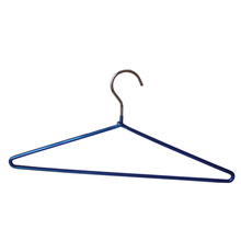 Hh Brand Hm110s Wholesale High Quality Metal Wire Coat Hangers