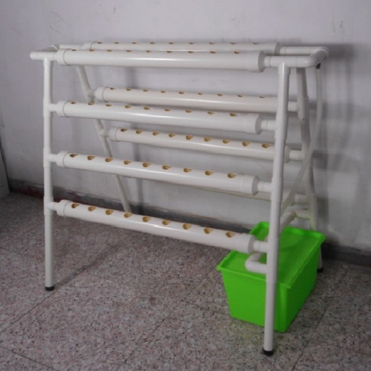 indoor hydroponic kit (3)