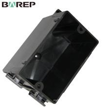 YGC-015 Фабрика оптовая УЗО пластиковые электрическая распределительная коробка