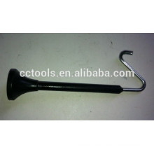 Good-quality chain saw drag huk 1E45F chain saw spare parts