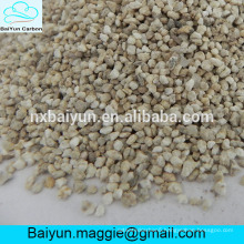 Competitive price natural maifanite stone for feed additive water treatment