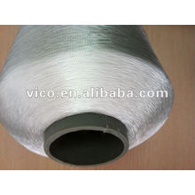 150D/3 polyester high tenacity sewing thread