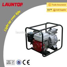 LTWT80C 3-х дюймовый бензиновый мусорный насос