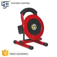 China manufacturer excellent material led flood light projector lamp