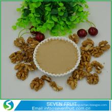 Hot Sale Amber Walnut powder Walnut extrato de granel