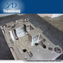 H1-93 Kunststoff-Rohr-Form-Design Kunststoff-Spritzgießmaschine