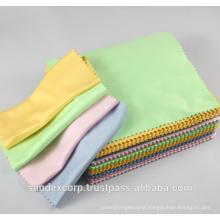 Hot Suede Towel Micofiber