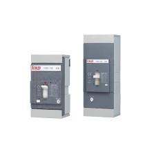 1600A Molded Case Circuit breaker