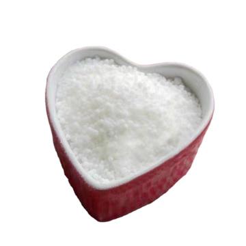 Hot Sale Dextrose Monohydrate Sweetener Food Grade Price
