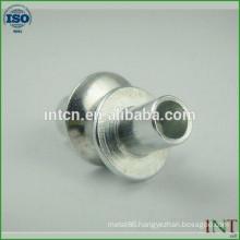 round head aluminium blind rivets