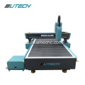 Mesin UkiranCNC Router Machine Engraving