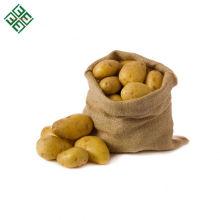 Patata fresca de Bangladesh Corps-2018 para papas fritas