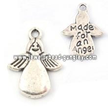 Ангел ювелирные изделия подвески производителей