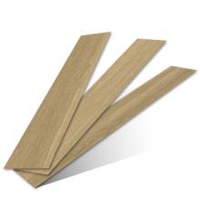 Non-slip floor tiles porcelain wood look ceramic floor tiles