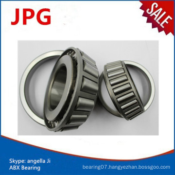 Tr0608A-N Tr070802j Factory Directly Sale Bearing Inch Taper Roller Bearing