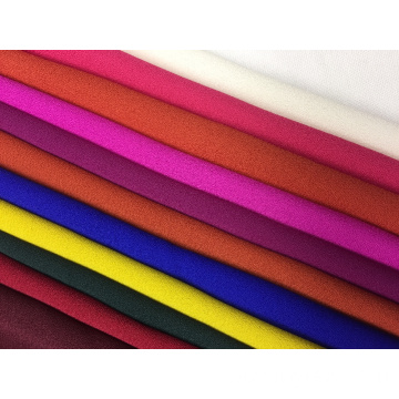 Poliester 75D Solidby Solid Fabric