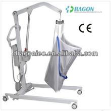 DW-PL603 Lifter médical patient hospitalisé paralysé à vendre