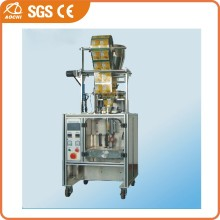 Automatic Powder Filling and Packing Machine (YJ-60BF)