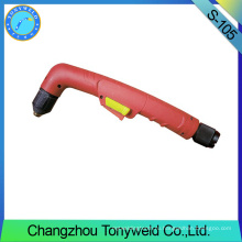 Trafimet с-105 воздуха плазменной резки факел