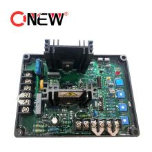 Green Brushless Generator AVR AVR Gavr 20A GB-20A AVR Cheaper Automatic Voltage Regulator for Generator Auto Voltage Regulator