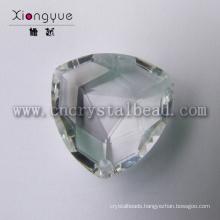 beautiful 28mm Cheap Glass Jewelry Beaded Accessories Wearing