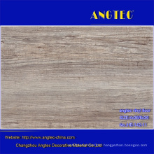 High Quality Luxury Vinyl Flooring/Homogenous Plastic PVC Flooring