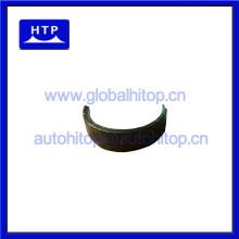 Motorteile für Caterpillar 5i7688
