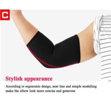 Verstellbare Ellenbogen- und Kniepolster