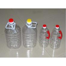 5L-20L Blowing Bottle Mold