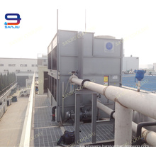 Water Cooling Tower Water Treatment Chemicals Superdyma Industrial Water Chiller