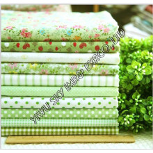 Fashion Design Cotton Printed Fabric for Latin American Market