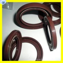 NBR Oil Seal 45 (50/52/55) *50 (55/60/62/65/70) *7 (8/10/12)